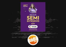pada.com.br