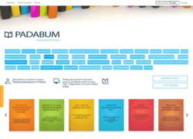 padabum.net