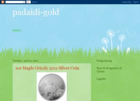 padaidi-gold.blogspot.com
