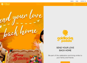 padala.goldilocks.com.ph