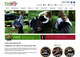 padalily.com