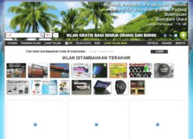 padang-sidempuan.indoadvertiser.net