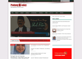 padang-today.com