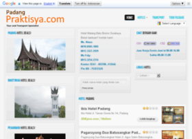padang.praktisya.com