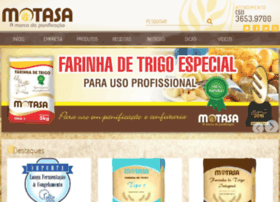 padariaonline.com.br