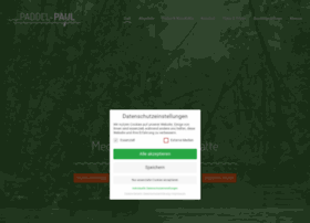 paddel-paul.de