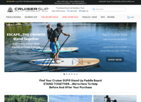 paddleboarddirect.com