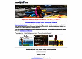 paddleguide.com