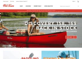 paddlenext.com