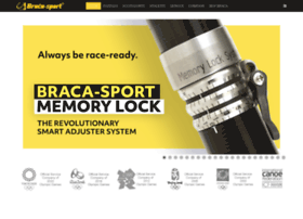 paddles.braca-sport.com