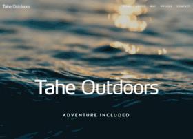 paddles.com