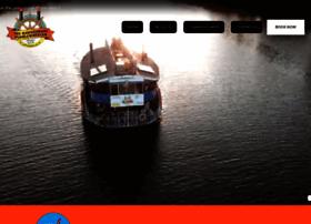 paddlewheeler.com.au