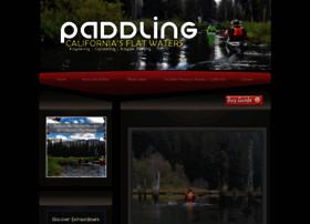 paddlingcalifornia.com
