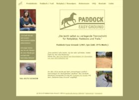 paddock-easy-ground.de