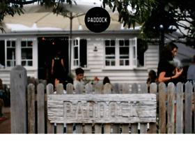 paddockbakery.com