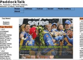paddocktalk.net