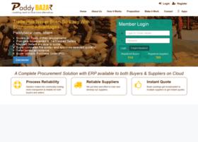 paddybazar.com