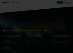 paddypartners.com