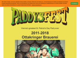 paddysfest.at