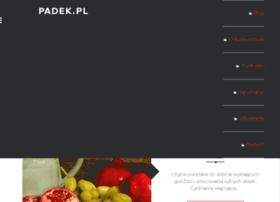 padek.pl