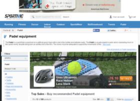 padel.sportivic.com