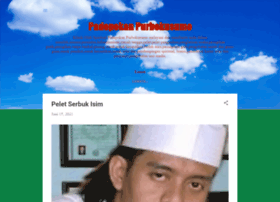 padepokanpurbokusumo.blogspot.com