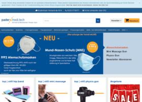 padermeditech.de