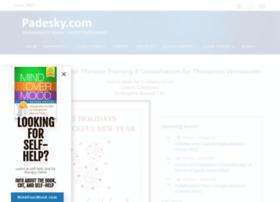 padesky.com