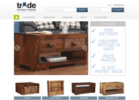 padfurniture.co.uk