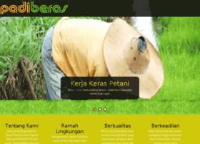 padiberas.com