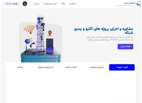 padidar.com