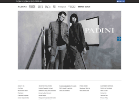 padini.com.my