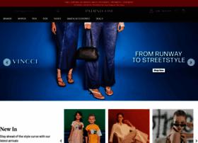 padini.com