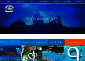padiospadre.com.mx