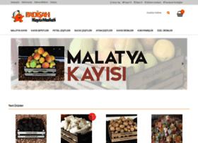 padisahkayisi.com