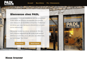 padl.fr