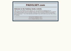 padolsey.com