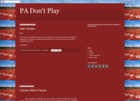 padontplay.blogspot.com
