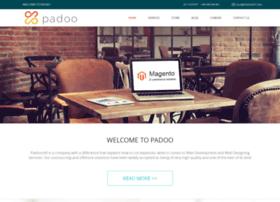padoosoft.com