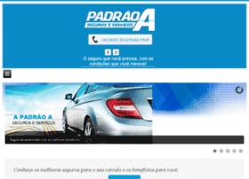padraoaseguros.com.br