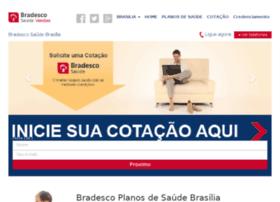 padraosaude.com.br