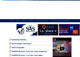 padreovidio.com.br