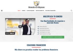 padrericolatino.com