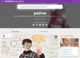 padres.facilisimo.com