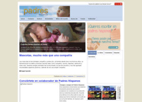 padreshispanos.com