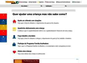padrinhonota10.com.br