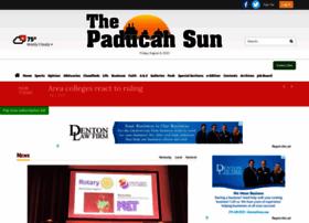 paducahsun.com