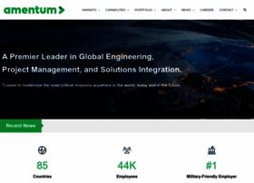 pae.com