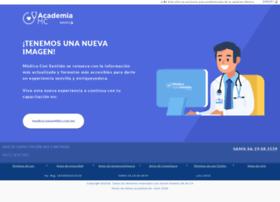 paecmexico.com