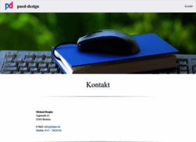 paed-design.de